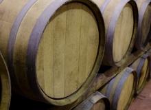 Baby-barrel-cellar (1)