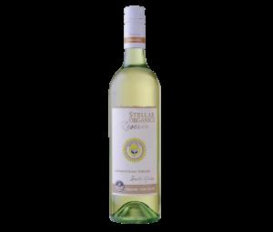 Stellar-Organics-Reserve-Flower-Series-Semillon-Sauvignon-Blanc