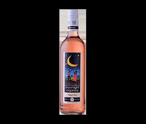 Moonlight Organics Rosé