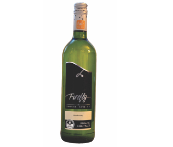 Firefly Chardonnay