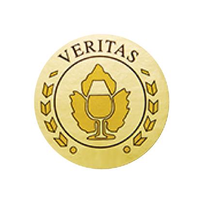 Stellar-Awards-logos-419x419-Veritas