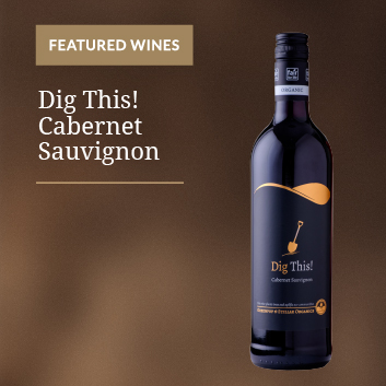 Stellar-Winery-website-images-Featured-Wines-Dig-This