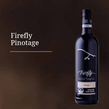 Stellar-Winery-website-images-Featured-Wines-Firefly