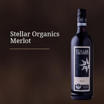 Stellar-Winery-website-images-Featured-Wines-Stellar-Organics
