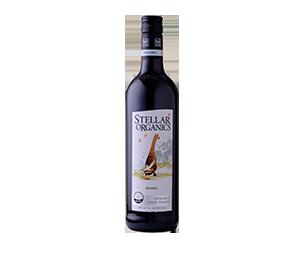 Stellar Organics Supermarket Duck Shiraz