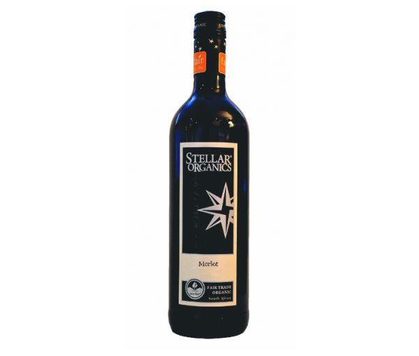 stellar-organics-merlot