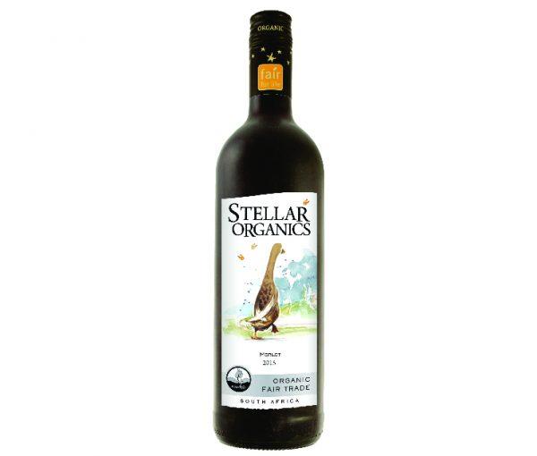 stellar-organics-merlot-2