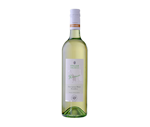 Stellar Organics Reserve Sauvignon Blanc/Semillon