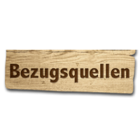Stellar-Winery-Germany-online---bezugsquellen-(2)