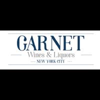 StellarWinery-USA-Garnet