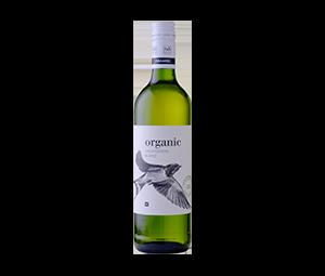 Woolworths Organic Sauvignon Blanc