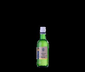 African Star Chenin Blanc/Sauvignon Blanc 250ml