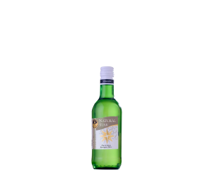 Africa-Star-White-250ml