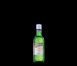 Natural Star Chenin Blanc/ Sauvignon Blanc 250ml