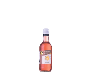 Natural-Star-Rose-250ml (1)