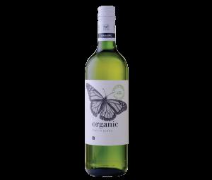 Woolworth-Chenin-Blanc