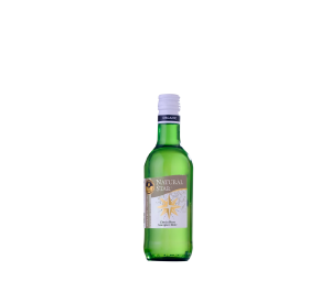Natural-Star-Red-250ml-300X255