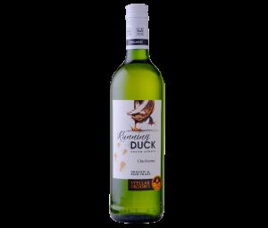 Running-Duck-Chardonnay-300x255