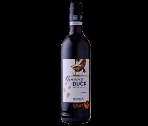 Running-Duck-Merlot-300x255