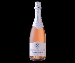 Stellar-Organics-Chardonnay-Pinot-Noir-Sparkling-300x255