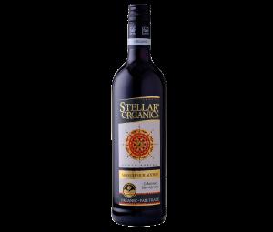 Stellar-Organics-Mandala-NSA-Cab-300x255
