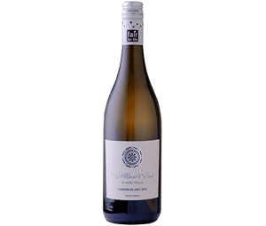 The-River's-End-Chenin-Blanc-2015-300x255