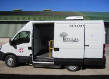 Stellar-Foundation-mobile-clinic-1