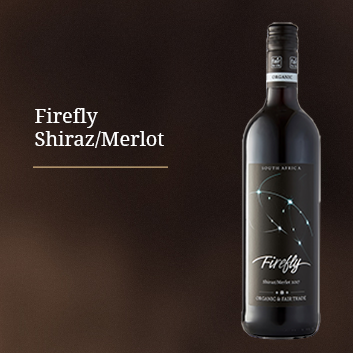 New Bottle Stellar-Winery-website-images-Featured-Wines-Firefly