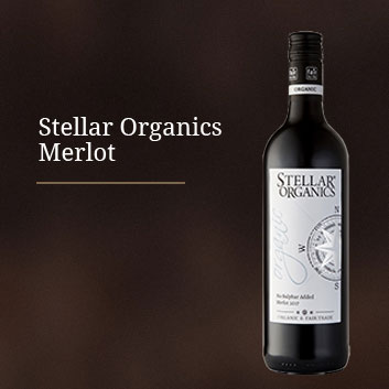 Resized-Stellar-Winery-website-images-Featured-Wines-Stellar-Organics