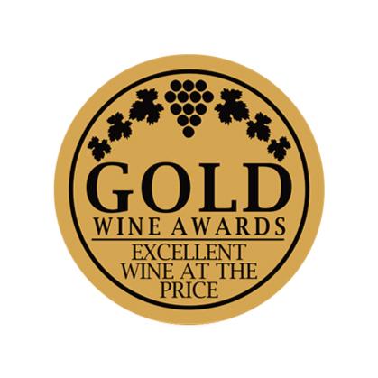 Stellar-Awards-logos-419x419-Gold-Wine-Awards