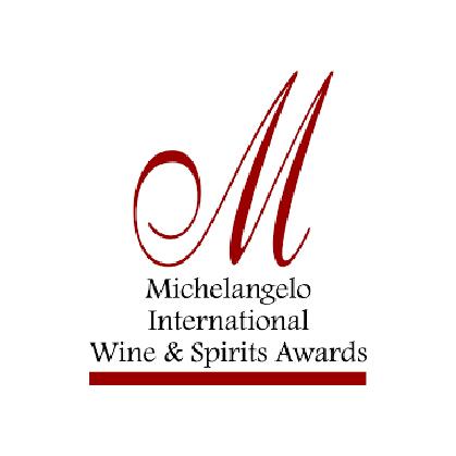 Stellar-Awards-logos-419x419-Michelangelo-Int-Awards