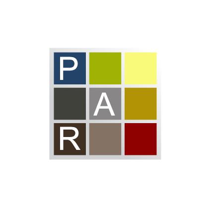 Stellar-Awards-logos-419x419-PAR-Award