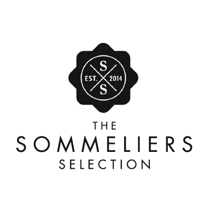 Stellar-Awards-logos-419x419-Sommeliers