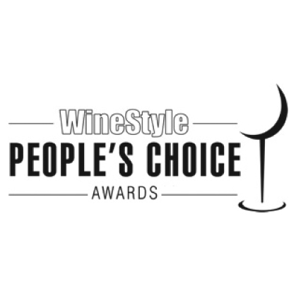 Stellar-Awards-logos-419x419-Wine-Style