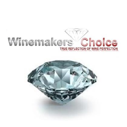 Stellar-Awards-logos-419x419-Winemakers-Choice-1