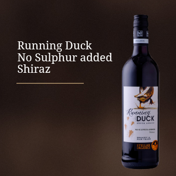 Stellar-Winery-website-images-Featured-Wines-Running-Duck
