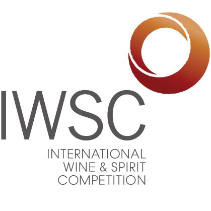 iwsc2016-logo-