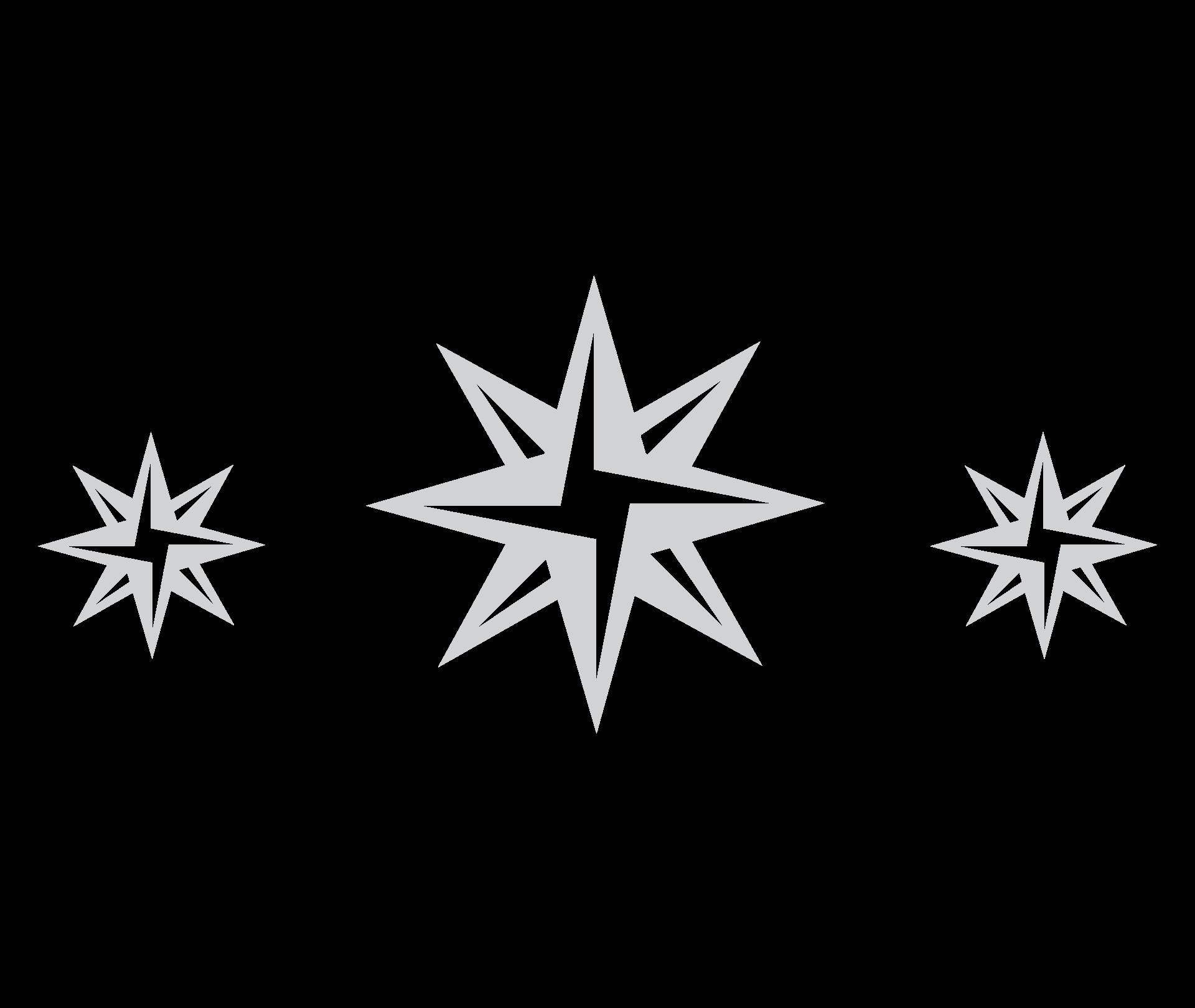 stellar-winery-website-image-stars-watermark-v1-1920x1620